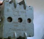 Выключатели - разные 3 штуки, фото №10