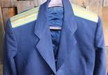 Куртка ВВС СССР, фото №3