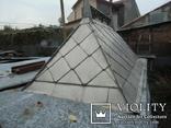 Купол металический №1, фото №3