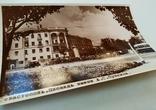 Севастополь. площадь им. А.С.Пушкина, фото №3