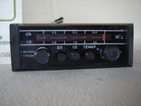 Радиоприемник ВАЗ 2101, фото №3