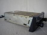 Радиоприемник ВАЗ 2101, фото №8