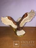 Орёл-шкатулка, фото №3