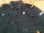 MOS (Нидерланды) - куртка,х/б,свитер, фото №5