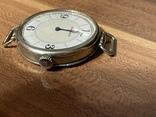 Часы наручные Omega 1915г., фото №3