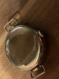 Часы наручные Omega 1915г., фото №5