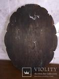 Икона Божьей Матери, фото №5