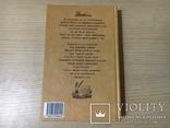 100 книжных аукционов Маши Чапкиной Каталог., фото №7