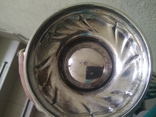 Сахарница серебро 800, фото №4