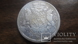 Талер 1755  Бавария  серебро    (Лот.4.8), фото №2