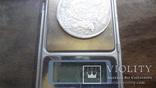 Талер 1755  Бавария  серебро    (Лот.4.8)~, фото №10