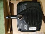 Minelab X-terra705 с двумя катушками, фото №6
