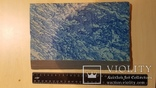 Учебник русского языка книга первая для дагестанской школы 1947 год.тираж 12 тыс., фото №3