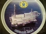2С50 Тарелка, блюдо, космос, ракета, Морской старт. Космическое агенство, фото №5