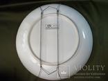2С50 Тарелка, блюдо, космос, ракета, Морской старт. Космическое агенство, фото №9