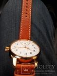 Часы наручные  IWC, фото №4