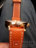 Часы наручные  IWC, фото №5