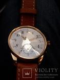 Часы наручные  IWC, фото №8