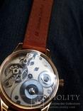 Часы наручные  IWC, фото №13