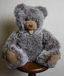 Медведь звуковой  Германия, фото №2