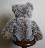 Медведь звуковой  Германия, фото №5