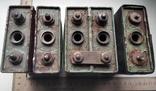 Щелочные никель-кадмиевые аккумуляторы, фото №2