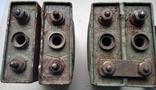 Щелочные никель-кадмиевые аккумуляторы, фото №4
