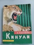 Сборник детских книг. 9 книг., фото №2