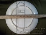 2С50 Тарелка, блюдо, космос, ракета, Морской старт. Космическое агенство, фото №10