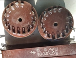 Диоды и переходные колодки, фото №5