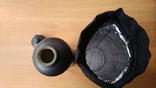 Термос фляга ТСМ, фото №3