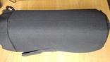 Термос фляга ТСМ, фото №6