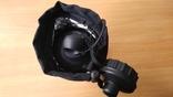 Термос фляга ТСМ, фото №8
