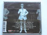 CD. Nazareth - Boogaloo., фото №3