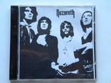 CD. Nazareth., фото №2