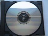 CD. YNGWIE MALSTEEN., фото №6