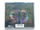 CD. Judas Priest - Melt Down, CD1-2.  98 Live., фото №3