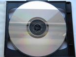 CD. Judas Priest - Melt Down, CD1-2.  98 Live., фото №7