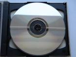 CD. Judas Priest - Melt Down, CD1-2.  98 Live., фото №8