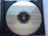 CD. Uriah Heep - Sweet Freedom., фото №6