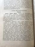 1911 Уильям Джэмс. Психология, фото №11