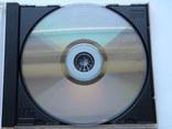 CD. RADIOHEAD - Hail To The Thief., фото №5