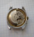 Часы Слава автоподзавод, фото №3