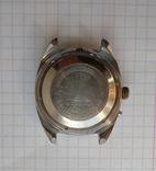 Часы Слава автоподзавод, фото №4