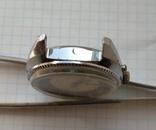 Часы Слава автоподзавод, фото №5
