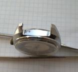 Часы Слава автоподзавод, фото №6