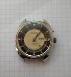 Часы Слава автоподзавод, фото №9