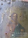 Икона Святого., фото №4