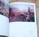 Альбом репродукций, фото №10