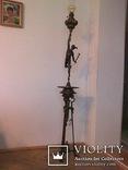 Світильник Меркурій, фото №2